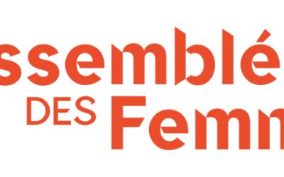 5e anniversaire de la loi du 13 avril 2016 contre le système prostitutionnel: Messieurs, Mesdames les gouvernant·es, encore un effort!